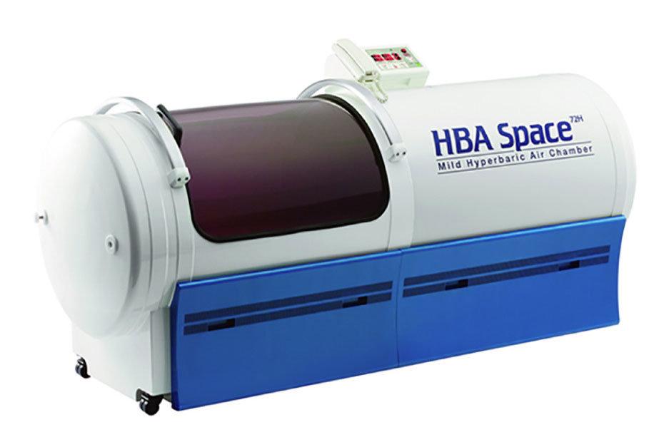 HBA Space / 日本ライトサービス