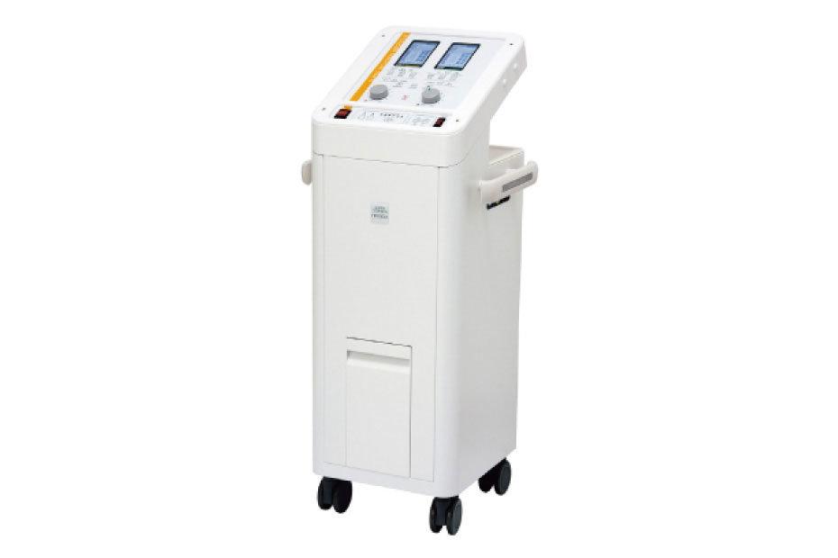 スーパーテクトロン HP-200H